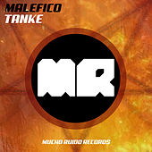 Play & Download Malefico by Tanke | Napster