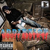 Play & Download Addiktion by Various Artists | Napster