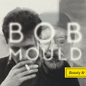I Don't Know You Anymore (Single) by Bob Mould