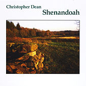 Shenandoah by Christopher Dean