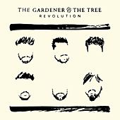 Play & Download Revolution by Gardener | Napster