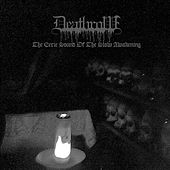 Play & Download The Eerie Sound of the Slow Awakening by Deathrow | Napster