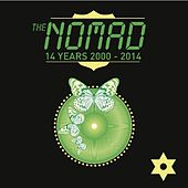 Play & Download 14 Years by Nomad | Napster