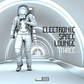 Play & Download Electronic Space Lounge - Three by Jens Buchert | Napster