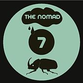 Play & Download 7 by Nomad | Napster