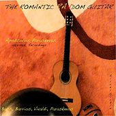 Play & Download The Romantic Random Guitar by Apostolos Paraskevas | Napster
