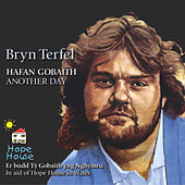 Play & Download Hafan Gobaith / Another Day by Bryn Terfel | Napster