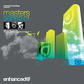Play & Download Masters Series Volume One - EP by Various Artists | Napster