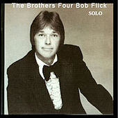 Solo by The Brothers Four