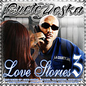 Play & Download Love Stories 3 by Cuete Yeska | Napster