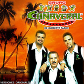 Play & Download Grupo Cañaveral by Grupo Cañaveral | Napster