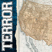 Play & Download Live in Seattle by Terror | Napster