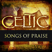 Celtic Praise Vol 2 by Hit Collective