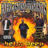 Hella Deep by Everlasting Gangstas