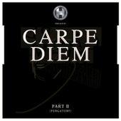 Carpe Diem, Pt. 2 (Purgatory) by Various Artists