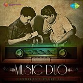 Music Duo by Various Artists