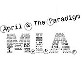 Play & Download M.I.A. by April | Napster