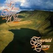 Tenoriaid Cymru / The Great Tenors Of Wales by Various Artists