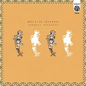 Play & Download Lamento Calavera by Meridian Brothers | Napster