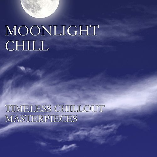 Play & Download Moonlight Chill by The Lounge Lizards | Napster