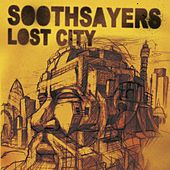 Lost City by Soothsayers