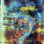 Spirit World by David Toop