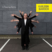 Play & Download Characters by Karlsson Barock | Napster