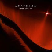 Play & Download Distant Satellites by Anathema | Napster