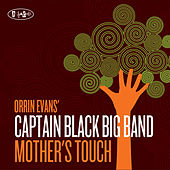 Play & Download Mother's Touch by Orrin Evans | Napster