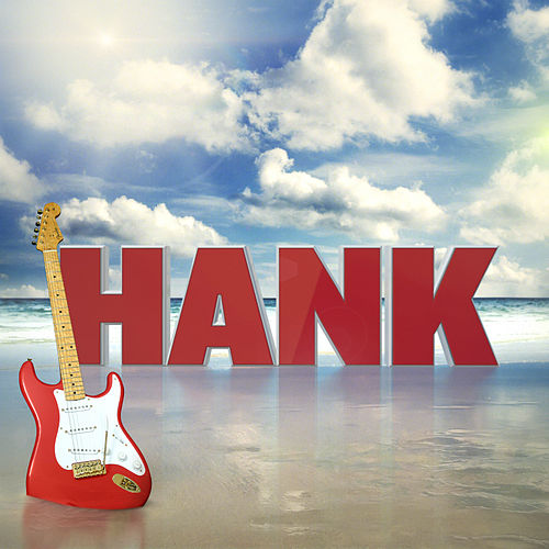 Play & Download Hank by Hank Marvin | Napster