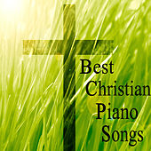 Play & Download Best Christian Piano Songs by The O'Neill Brothers Group | Napster