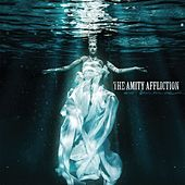 Play & Download Don't Lean On Me by The Amity Affliction | Napster