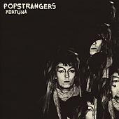 Play & Download Fortuna by Popstrangers | Napster