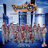 Play & Download Ven Tu by Banda Pequeños Musical | Napster
