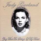 Zing Went The Strings Of My Heart by Judy Garland