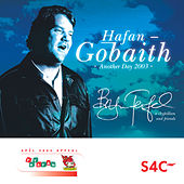 Play & Download Hafan Gobaith / Another Day 2003 by Bryn Terfel | Napster