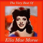 Play & Download Very Best Of Ella Mae Morse by Ella Mae Morse | Napster