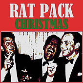 Rat Pack Christmas by Various Artists