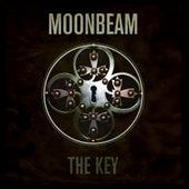 The Key by Moonbeam