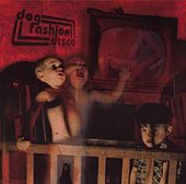 Play & Download Anarchists Of Good Taste by Dog Fashion Disco | Napster