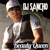 Beauty Queen by Dj Sancho