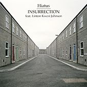 Insurrection by Hiatus