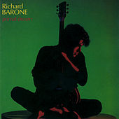 Primal Dream by Richard Barone