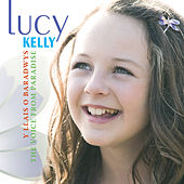 Y Llais O Baradwys / The Voice From Paradise by Lucy Kelly