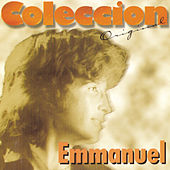 Play & Download Coleccion Original by Emmanuel | Napster