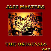 Jazz Masters Volume 2 von Various Artists