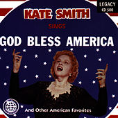 Play & Download God Bless America (Bescol) by Kate Smith | Napster