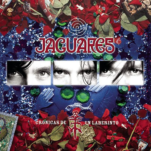 Play & Download La Negra Tomasa by Jaguares | Napster