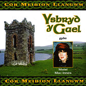 Play & Download Ysbryd Y Gael by Cor Meibion Llangwm Male Voice Choir | Napster