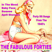 Play & Download The Fabulous  Forties by The Melody Singers | Napster